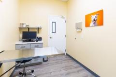 Hale-Ola-Office-2